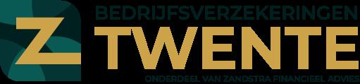 Bedrijfsverzekeringen Twente | Onderdeel van Zandstra Financieel Advies
